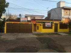 Chapultepec Country $7'150,000 3338493851
