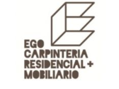 Chofer /auxiliar Empresa De CarpinterÍa Requisitos *experie