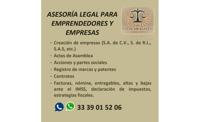 Abogados: Divorcio, Herencias, Contratos, Multas.